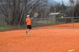 Tenniscamp-Naturns-Tag4-02