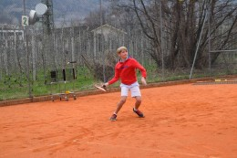 Tenniscamp-Naturns-Tag4-03