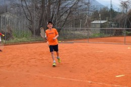 Tenniscamp-Naturns-Tag4-04