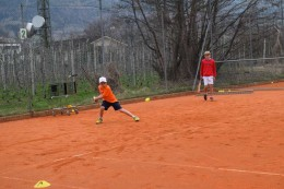 Tenniscamp-Naturns-Tag4-05
