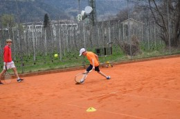 Tenniscamp-Naturns-Tag4-06