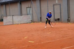 Tenniscamp-Naturns-Tag4-07