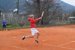 Tenniscamp-Naturns-Tag4-08