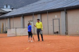 Tenniscamp-Naturns-Tag4-09