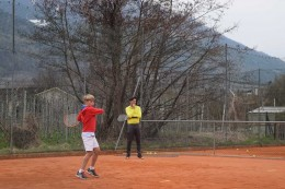 Tenniscamp-Naturns-Tag4-10
