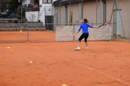 Tenniscamp-Naturns-Tag4-11