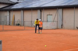 Tenniscamp-Naturns-Tag4-12