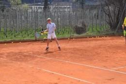 Tenniscamp-Naturns-Tag5-02
