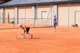 Tenniscamp-Naturns-Tag5-03