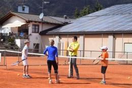 Tenniscamp-Naturns-Tag5-04