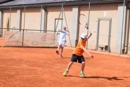 Tenniscamp-Naturns-Tag5-05