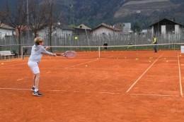 Tenniscamp-Naturns-Tag5-06