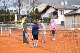 Tenniscamp-Naturns-Tag5-07