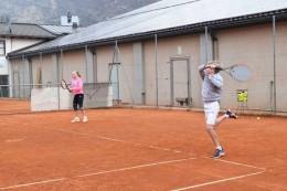 Tenniscamp-Naturns-Tag5-08