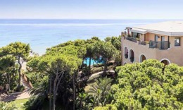 tennis-hotel-forte-village-sardinien-italien-hotel