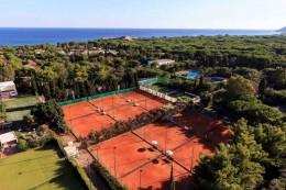 tennis-hotel-forte-village-sardinien-italien-tennis