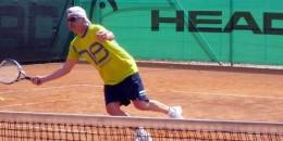 Tenniscamps-ETA-Bronze