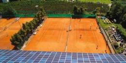 Tennishotel-Prokulus-Suedtirol-Italien-Saisonvorbereitung2018