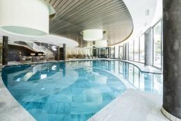 tennis-hotel-prokulus-naturns-suedtirol-indoorpool