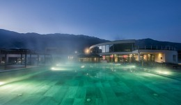 tennis-hotel-prokulus-naturns-suedtirol-nacht