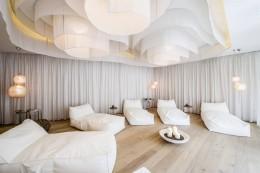 tennis-hotel-prokulus-naturns-suedtirol-relaxbetten