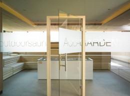 tennis-hotel-prokulus-naturns-suedtirol-sauna