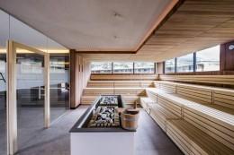 tennis-hotel-prokulus-naturns-suedtirol-saunawelten