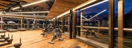 tennishotel-andreus-suedtirol-fitness