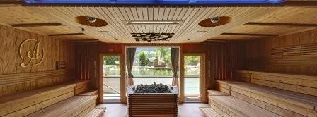 tennishotel-andreus-suedtirol-sauna