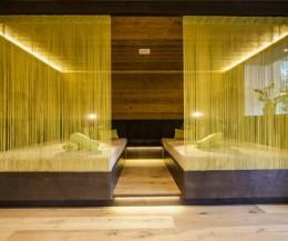 tennishotel-lamaiena-suedtirol-relaxzone