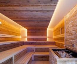 tennishotel-lamaiena-suedtirol-sauna
