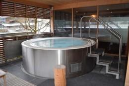 TennisTraveller-Hotel-Post-Bezau-Whirlpool