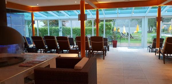 Tennishotel-Brennseehof-Relax
