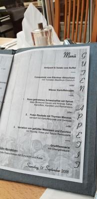 Tennishotel-Brennseehof-Speisekarte