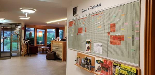 Tennishotel-Brennseehof-Tennisreservierung