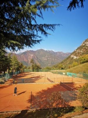 reisebericht-tennishotel-lebalze-13