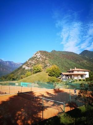 reisebericht-tennishotel-lebalze-14