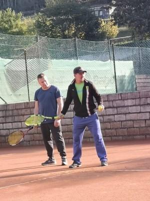 reisebericht-tennishotel-lebalze-07