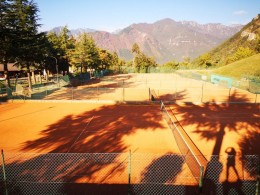 reisebericht-tennishotel-lebalze-11