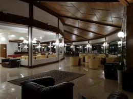 reisebericht-tennishotel-lebalze-25