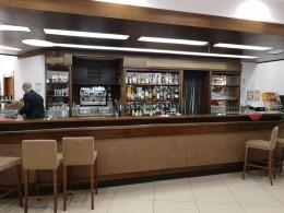 reisebericht-tennishotel-lebalze-33
