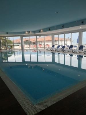 reisebericht-tennishotel-lebalze-04