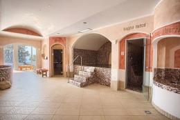 Tennishotel-LeBalze-Gardasee-Sauna