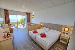 Tennishotel-LeBalze-Gardasee-Superiorzimmer