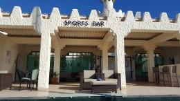Robinson-Clubtester-Djerba-Sportsbar