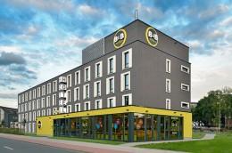BB-Hotel-Muelheim-Tennishotel-TennisTraveller-Ansicht