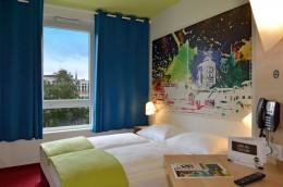 BB-Hotel-Muelheim-Tennishotel-TennisTraveller-Doppelzimmer
