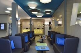 BB-Hotel-Muelheim-Tennishotel-TennisTraveller-Engangsbereich