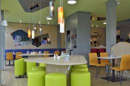 BB-Hotel-Muelheim-Tennishotel-TennisTraveller-Fruehstuecksraum