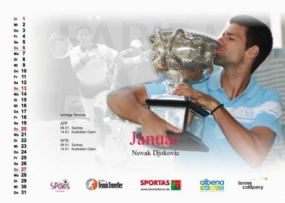 201901-tenniskalender-januar-djokovic
